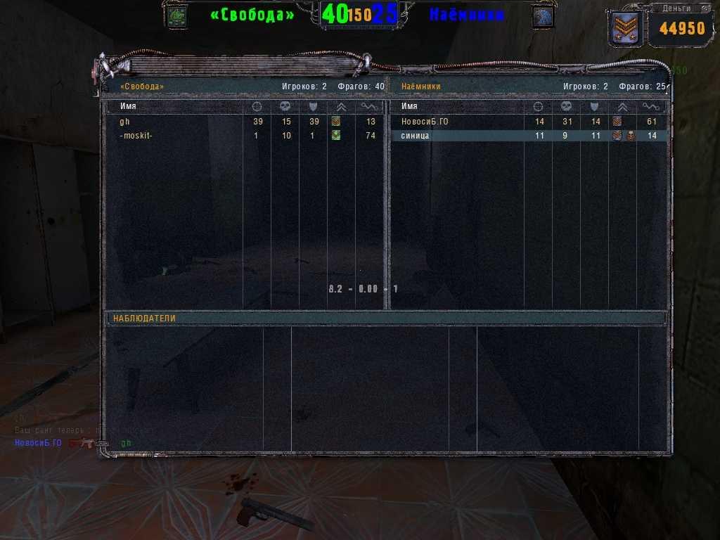 2_2011-11-23.jpg